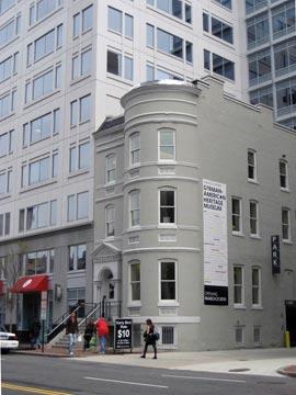 UTOPIA to open in Washington, DC on September 6