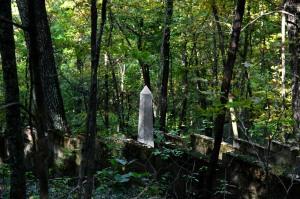 the_graveyard_folker-winkelmann.jpg