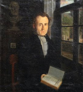 Friedrich-Muench-ca.-1832