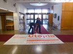 Giessen Wrap up - 2014 January - P1030202 - Peter Roloff