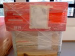 Giessen Wrap up - 2014 January - P1030215 - Peter Roloff