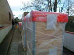 Giessen WRap up - 2014 January - P1030260 - Peter Roloff