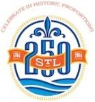 stl250_water