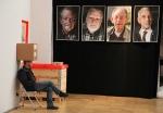 Exhibition Kulturkirche – 2014-04-06 – IMG_3843 – photo Folker Winkelmann