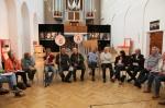 Introduction Präsenzdienst_Volunteers – 2014-04-04 – IMG_3524 – photo Folker Winkelmann