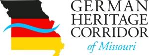 MO_GHC_logo