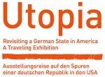 13_10_07_utopia_logo_web.indd