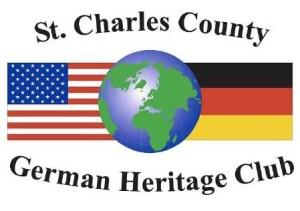 GermanHeritage