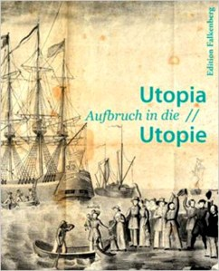 Utopia - Revisiting a German State in America