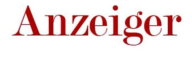 BlogAnzeiger