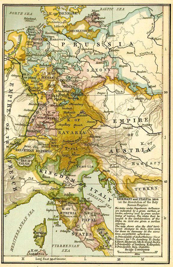 germany-italy-map-1806-1
