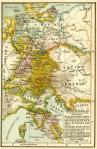 germany-italy-map-1806-1