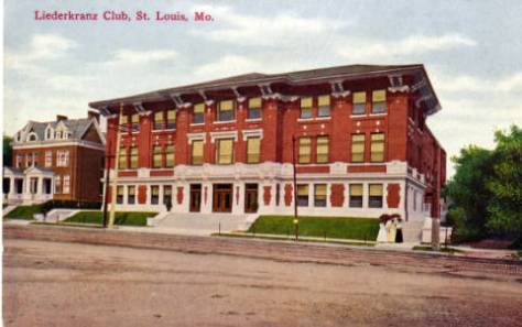 Liederkranz_Club_St_Louis_Missouri