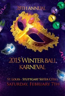 STL-Stuttgart-2015-Winter-Ball