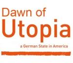 DawnofUtopia