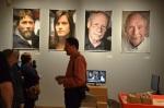 Folker Winkelmann shares his photographic talent