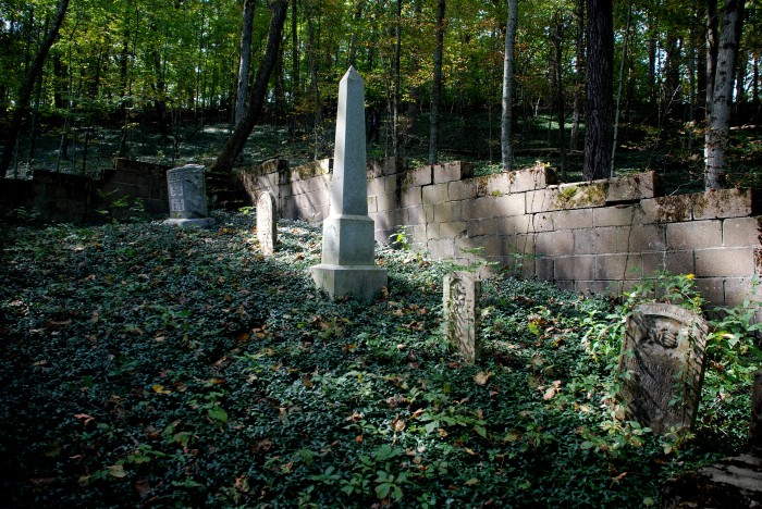 Muench cemetary-1