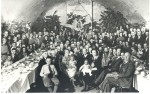 Muench Reunion 1934-1