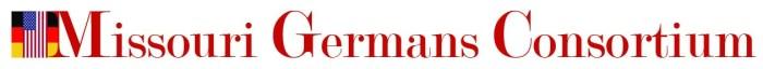 MGCBanner