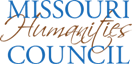 Missouri Humanities Council logo