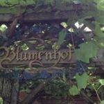 Blumenhoff_Dutzow2
