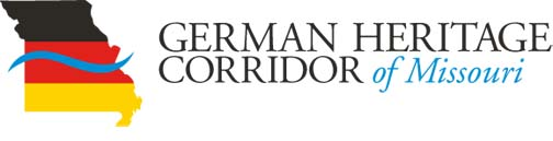 Missouri Humanities Council's German Heritage Corridor