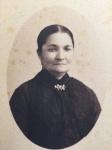 Pauline Muench Busch