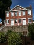 Pommer Gentner front facade (1)