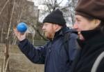 Bosseln - Berlin - Ostern 2008 - DSC01858