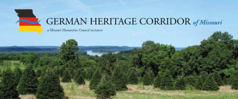 mhc_germanheritage_brochure1