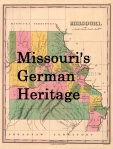Program Missouri's German Heritage