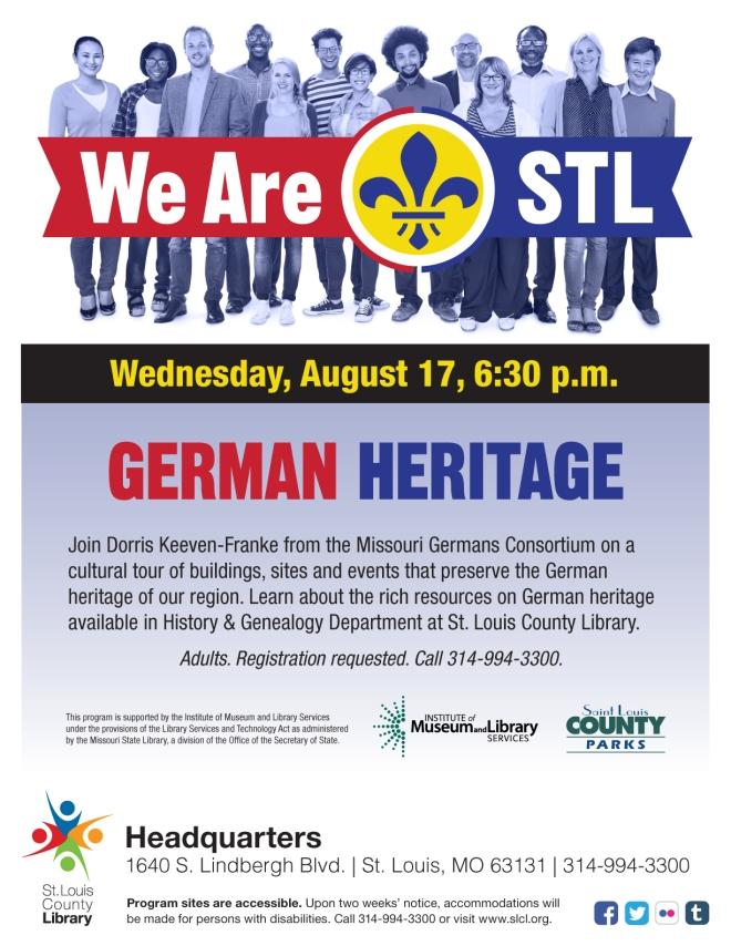 JW-0701-(Adult-Svc)-We-Are-St.-Louis-German-Heritage-HQ-cc-prnt (1)