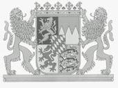 Bayern_Verein