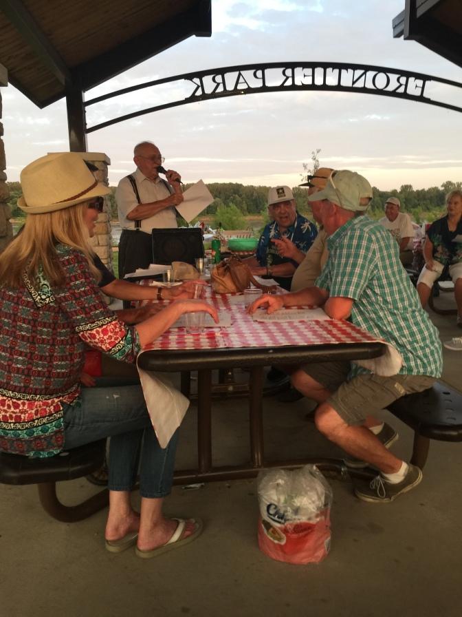 german-club-picnic
