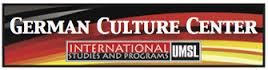 German_Culture_Center_International