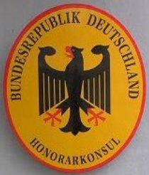 Honorary_Consul