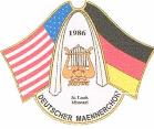 MannerChor