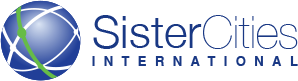 sister Cities Int.