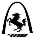 Volksmarsch-Logo