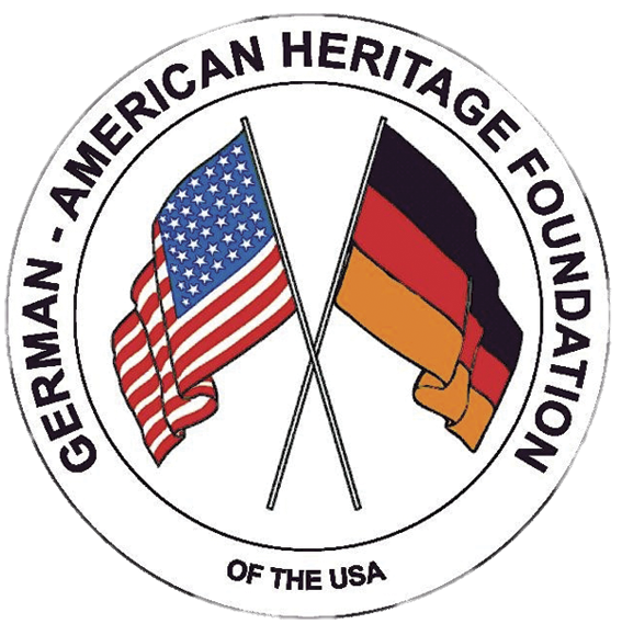 German-American Heritage Survey