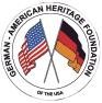 gahf_logo