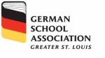 German School Assoc