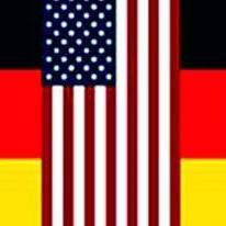 Missouri Germans Consortium