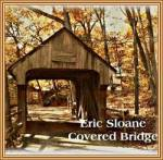 Eric Sloane