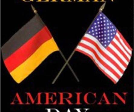 german american day 2018 missouri germans consortium